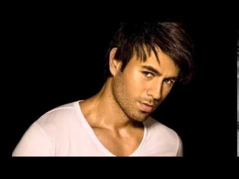 Enrique Iglesias - Yo Sin Ti (El Perdón) - New Song 2015