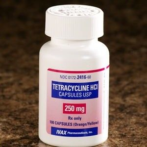 Top Acne Antibiotics For Women