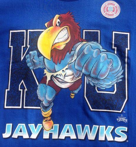 105 best rock chalk images on pinterest ku basketball for Funny kansas jayhawks t shirts