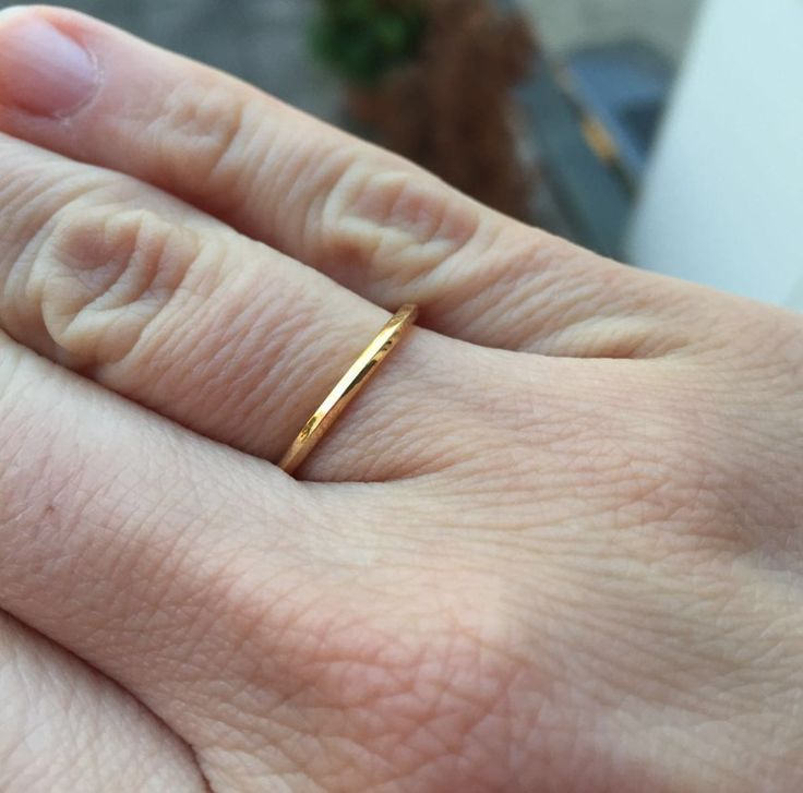 Penta Collection Ring II Polished bronze  An #italian #design #jewellery #jewelry #design #ootd #adornment #inspiration #summer #design #gioielli #jewels #joyas #bronze