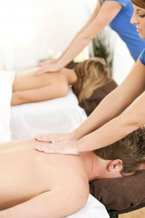 Spa Rock Haven 1530 Smoky Hill River Rd   (785) 650-0772