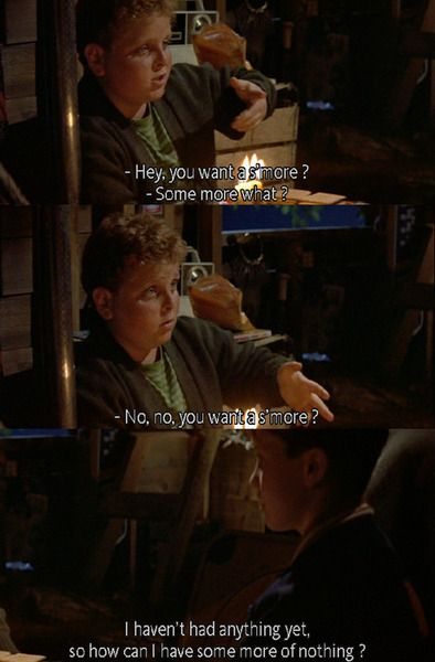 Omg this was my favorite movie.
