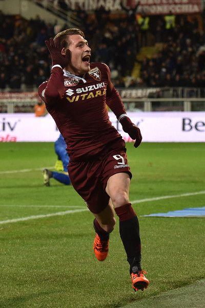Torino FC v Frosinone Calcio - Serie A