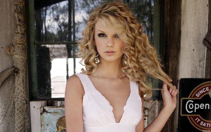 Image Selena Gomez Wallpaper  Taylor Swift Wiki