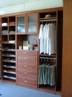 Superbe Easy Closets Trend Chicago Traditional Closet Innovative Designs California  Closets