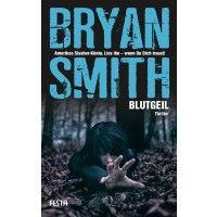 Bryan Smith schreibt mit erbarmungsloser Härte. Dies ist kein traditioneller Gruselroman, sondern moderne Horrorliteratur mit brutalen und verstörenden Beschreibungen.