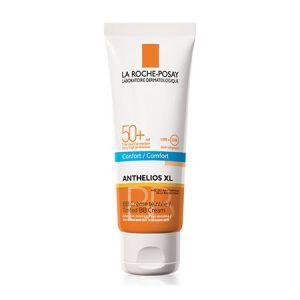 La Roche Posay Anthelios XL Spf50+ Tinted BB Cream 50ml