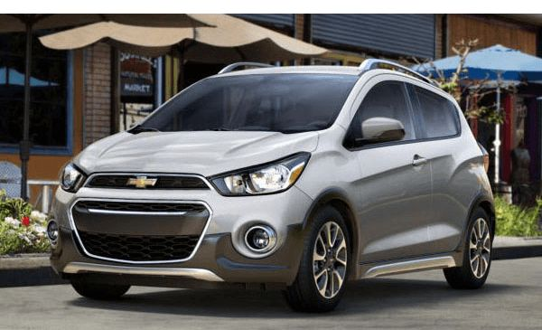 2018 Chevrolet Spark Colors, Release Date, Redesign, Price – If you be reluctant to have signed on the perseverance of the GM to produce electrical driven automobiles with a huge, seem no a lot more when compared to the conserving for the nomenclature of Voltage, as nicely as the bolt of...