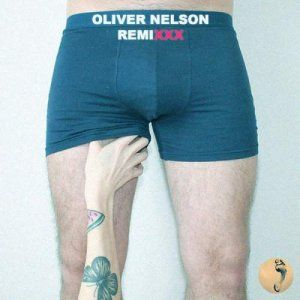 Download NEIKED  Sexual feat. Dyo [Oliver Nelson Remix] iTunes Spotify