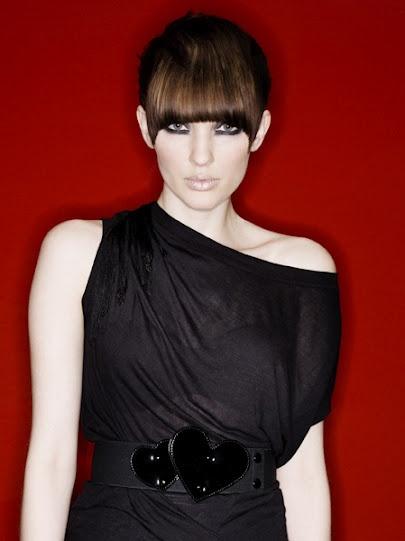1000 ideas about concave hairstyle on pinterest auburn for A stuart laurence salon