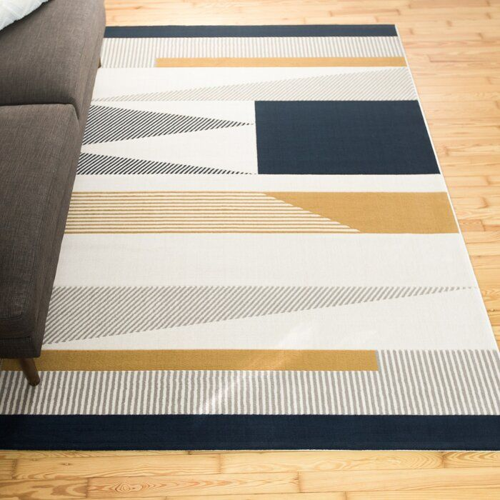 Anacortes Abstract Gray Area Rug Area Rugs Grey Area Rug Rugs