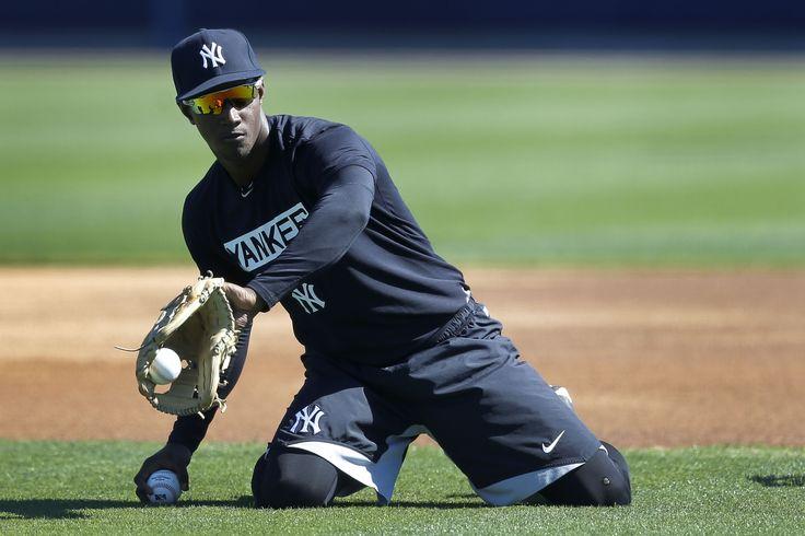 "Inside 2nd rise of Jorge Mateo, which may end his Yankees career Sitemize ""Inside 2nd rise of Jorge Mateo, which may end his Yankees career"" konusu eklenmiştir. Detaylar için ziyaret ediniz. http://www.xjs.us/inside-2nd-rise-of-jorge-mateo-which-may-end-his-yankees-career.html"