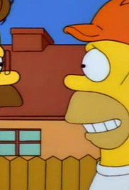 Simpsons Hurricane Neddy Watch Online. After a hurricane hits Springfield and destroys Ned Flanders' house, he suffers a breakdown and is forced to confront problems from his childhood.