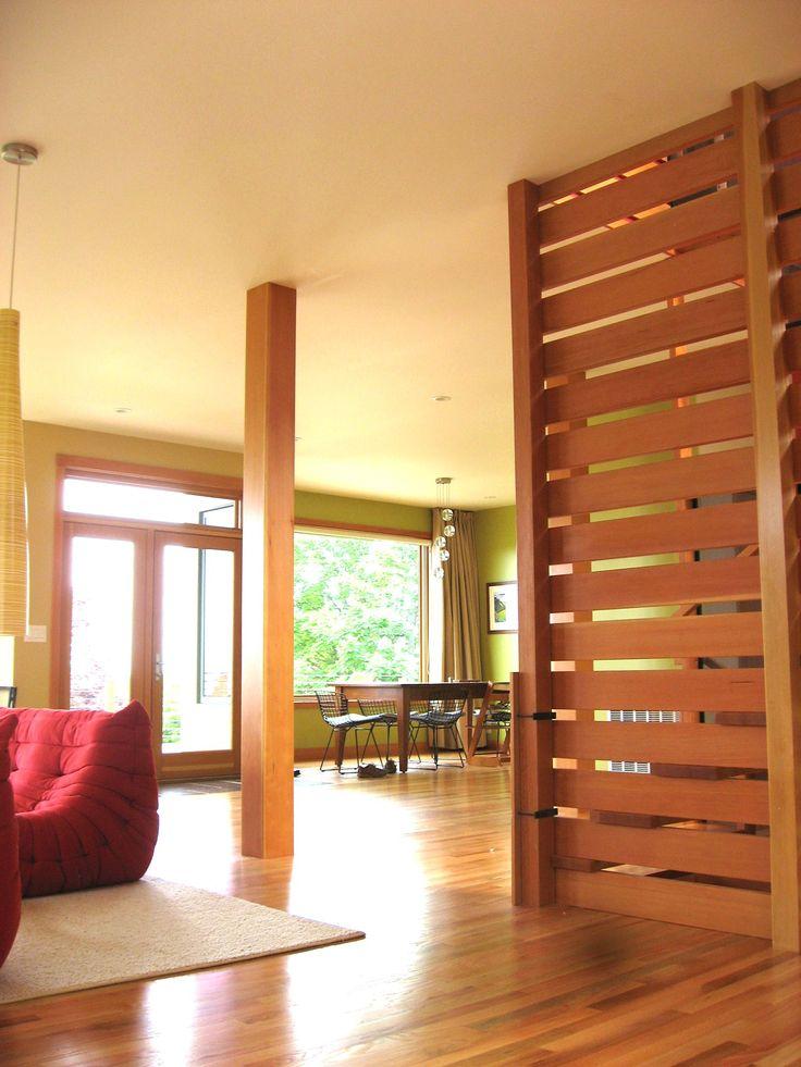 Room Divider.  Room Divider Design Ideas