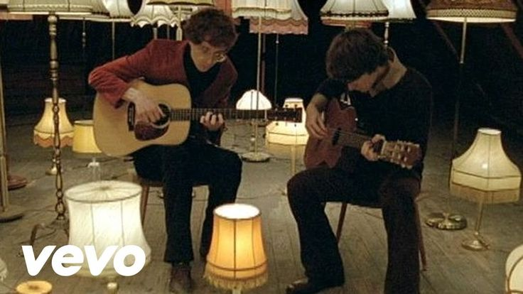 Kings Of Convenience - Cayman Islands