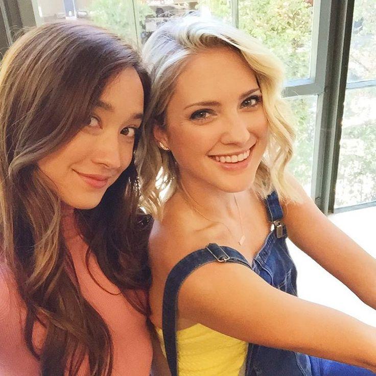 christina masterson instagram - photo #8