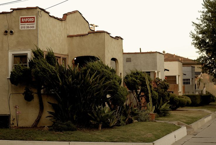 1000 Images About Humble Stucco Amp Adobe On Pinterest Chevy Chase Vacation Rentals And Los