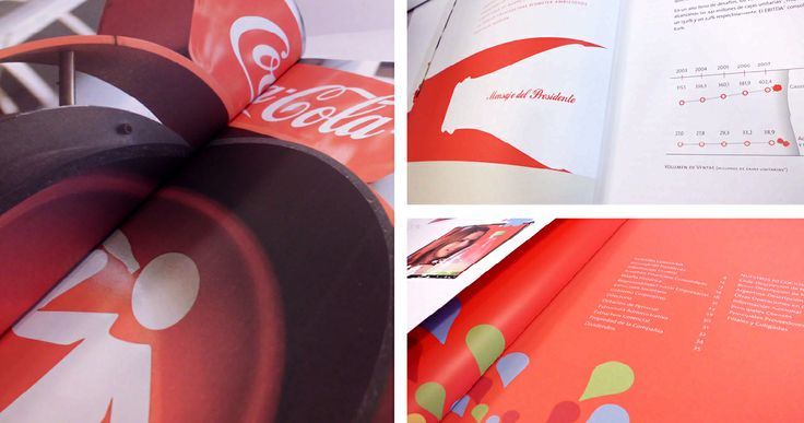 Coca Cola 2007.