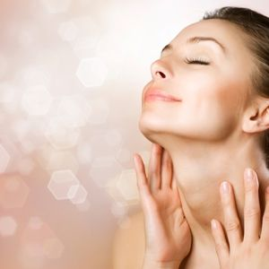 Charleston Beauty Care | Facts About Your Skin, Charleston Beauty Care begins with knowing about your skin.  Did you know that your skin is an organ, just like your heart and brain?  In fact, your skin is the largest organ in your body.