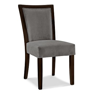 Tango Stone Dining Room Chair