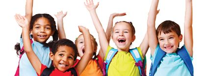 Parent academy workshops. Great way to do parenting skills workshops for title 1