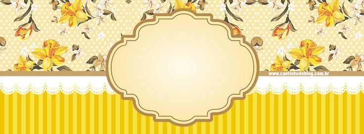 capa+facebpook+flowers.png (850×315)