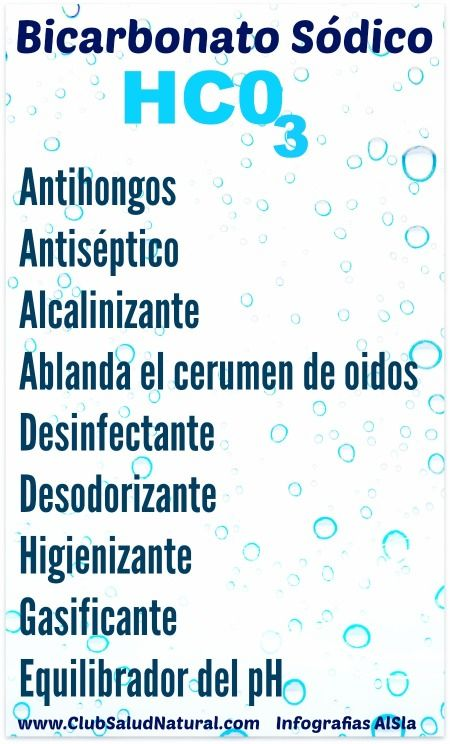 El Nivel del pH Indicador del Estado de la Salud - Club Salud Natural