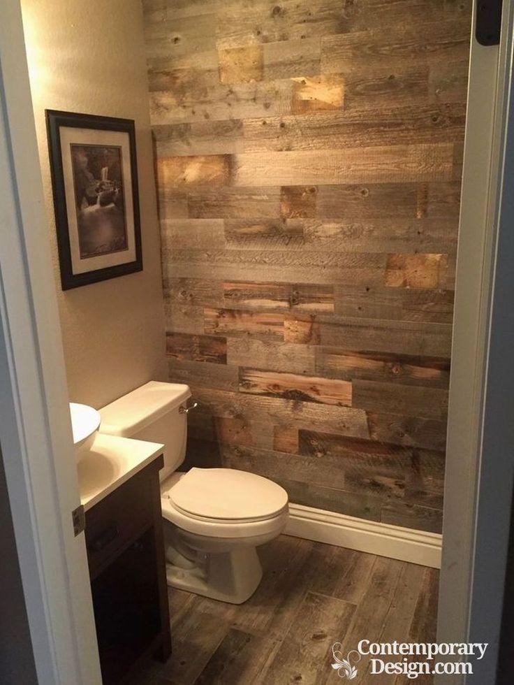 10 Badezimmer umbau fotos ideen