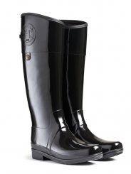 Hunter Boot Ltd My Style Pinterest Boots