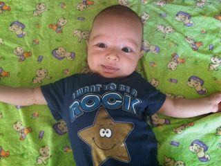 küçük yıldız bebek oyun atölyesi: Bebek, Muzik ve Oyun