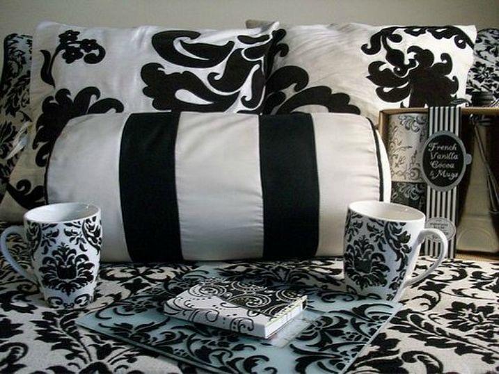 Marilyn Monroe Bedroom Theme