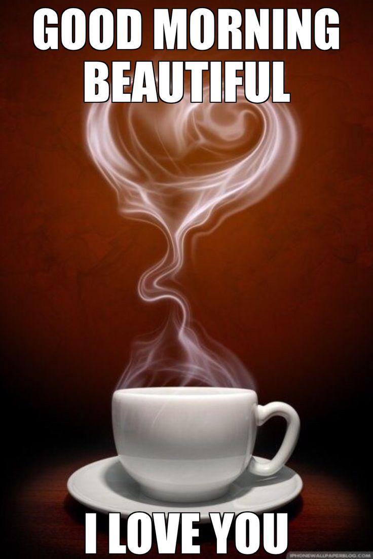Good Morning Blessings In Spanish : Best good morning images on pinterest