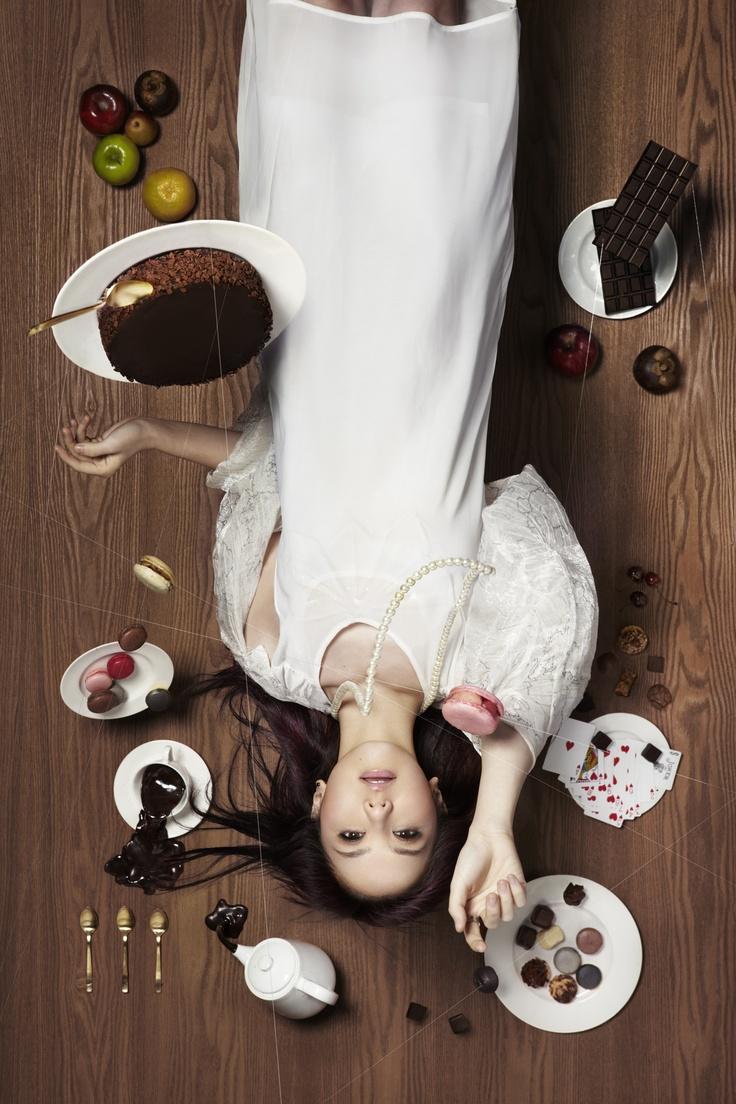 Chocolate Trail 2012 - GEM