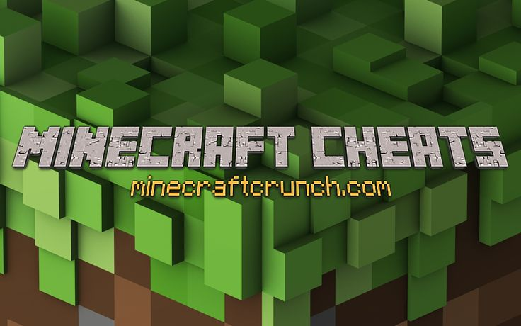 Les 25 meilleures id es de la cat gorie triches minecraft for Explore craft survival pe