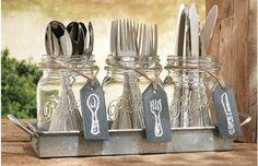 kleine küche einrichten optimale raumnutzung ikea teelicht schilder an den gläser