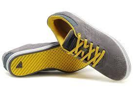 adidas zapatillas - Buscar con Google
