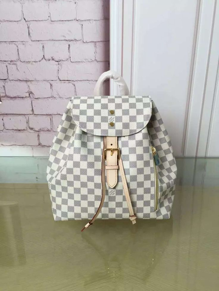 louis vuitton Backpack, ID : 52797(FORSALE:a@yybags.com), pre owned louis vuitton bags, louis vuitton organizer purse, louis vuitton briefcase online, louis vuitton handbags for ladies, where can i get a louis vuitton bag, inexpensive louis vuitton purses, louisvuittom, louis vuitton vintage, louisvoutton, louis vuitton louis vuitton handbags #louisvuittonBackpack #louisvuitton #lious #vitton