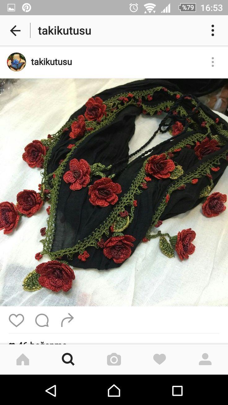 [] #<br/> # #Crochet #Accessories,<br/> # #Scarf<br/>