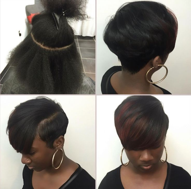 Big Chop @hairbylatise - http://community.blackhairinformation.com/hairstyle-gallery/short-haircuts/big-chop-hairbylatise/
