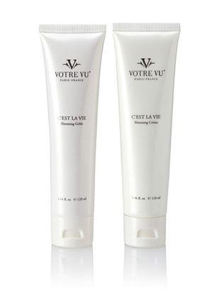 Votre Vu Get the Skinny Slimming Duo