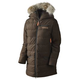Harkila Expedition Down Lady Jacket