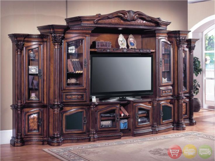 42 best media tv wall units images on pinterest living on wall units id=66058