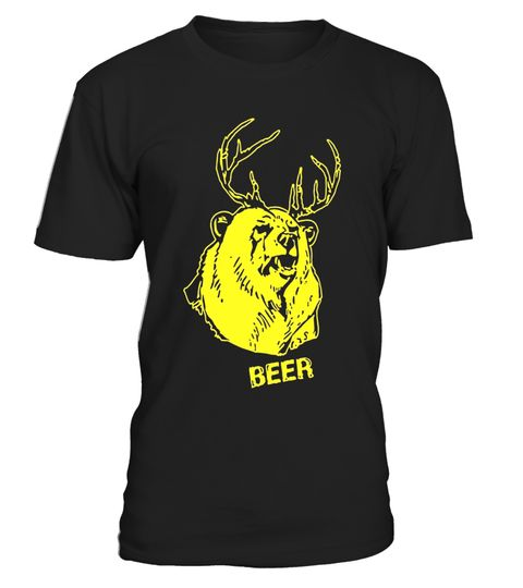 # Mac's BEER T-Shirt .  Special Offer, not available in shops      Comes in a variety of styles and colours      Buy yours now before it is too late!      Secured payment via Visa / Mastercard / Amex / PayPal      How to place an order            Choose t https://www.fanprint.com/stores/american-dad?ref=5750