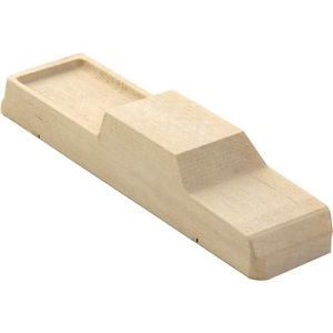 Best Awana Cars Images On   Pinewood Derby Cars