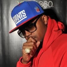 """The 25 Greatest Nas Songs: """"You Wouldn't Understand"""""""