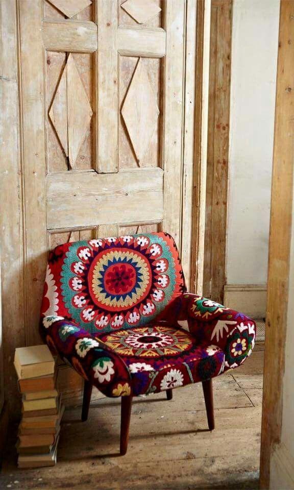 313 besten Decoración Y Diseño Ideas Bilder auf Pinterest