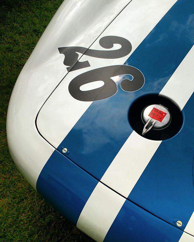 NUMB 26 Maserati 'Birdcage' Booty at Prescott Speed Hill Climb #maserati #birdcage #tipo #tipo61 #space #frame #spaceframe #prescotthillclimb #power #patina #racer #caferacer #hillclimb #finishline #pits #eatmydust #ass #Italian #formula1 #racing #carporn #car #cars #classic #love #beautiful #instagood #vintage #oldtimer #stance