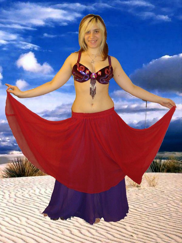 Tribalmart Proved Belly Dance Skirt,Belly dance veil,Belly dance costumes,Silk Veils , Gypsy Skirt,Bollywood Costumes,Indian Jewelry , Bollywood Jewelry,Belly dance Jewelry, and Salwar Kameez For Belly Dance Lover, In Very Cheap Price And Good Skirt