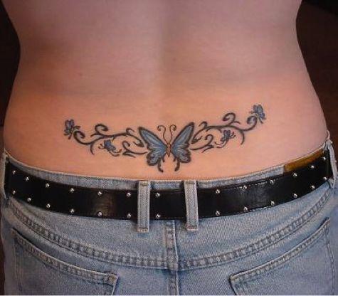 Lindos Tatuajes, Tatuajes Cadera Mujer, Tatuajes Mari, Imagenesde Tatuajes, Tatuajes Buscar, Buscar Con, Espalda Buscar, Para Tatuarme, Hacerse