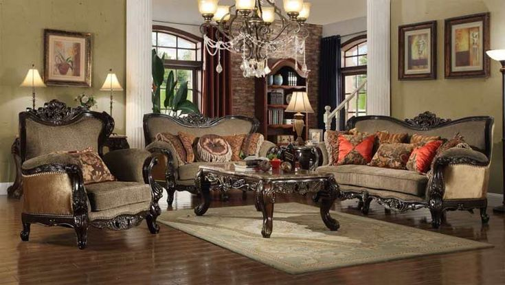 778 best mcferran images on pinterest internet prices - Living room sets for cheap prices ...